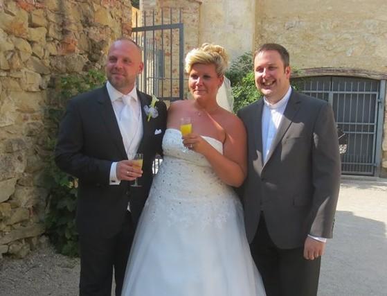 HochzeitBauxbergerBlog
