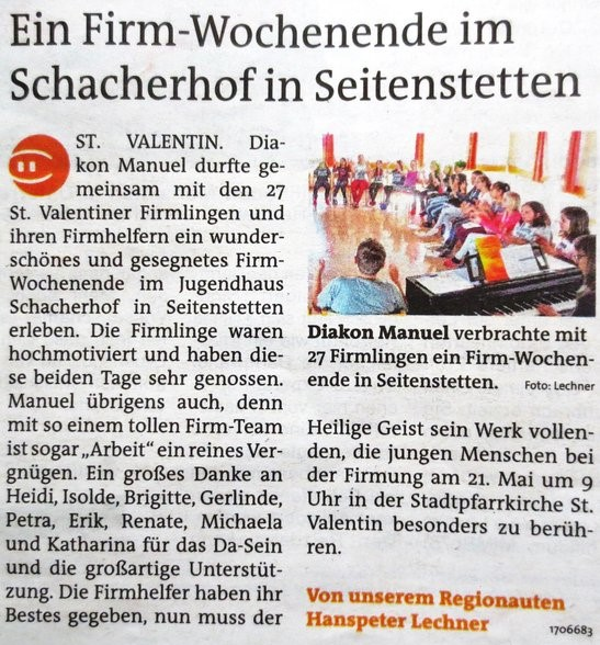 FirmWOEzeitung2016