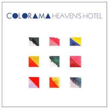 Heavens Hotel