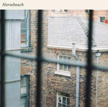 Horsebeach- Horsebeach LP