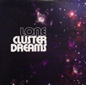 LOne - Cluster Dreams