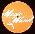 Complete Magic Wand mashedit series - 15 records as of 2018