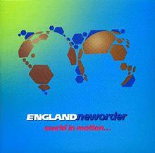 uk#1 remix - Parke & Pickering - Engneered