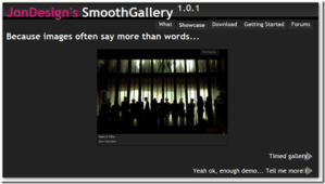 sshot3 thumb - Zemanta Related Posts Thumbnail