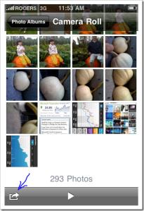 image5 - Zemanta Related Posts Thumbnail