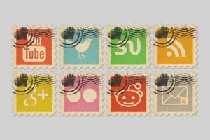 1 vintage social media stamps - Zemanta Related Posts Thumbnail