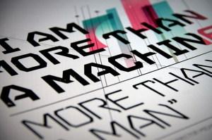 1 vger grotesque free font - Zemanta Related Posts Thumbnail