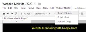 kjc monitor website uptime 1 - kjc - monitor website uptime #1
