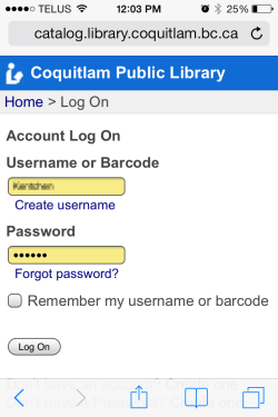 fcb2b10f smush 2013 09 30+12.03.35 250x375 - iOS 7 Tip #8: How To Reveal Saved Password and How To Disable AutoFill