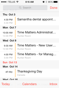 2013 10 13 08.15.07 250x375 - iOS 7 Tip #16: How To List Calendar Items in List View