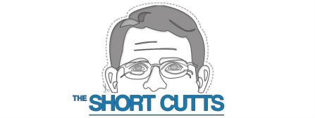 theshortcutts - theshortcutts