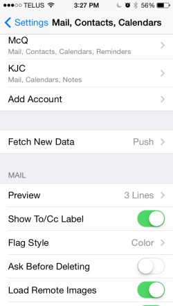 2014 07 17 15.27.55 250x443 - iOS 7 Tip #20: Email Notifications on Sub-Folders