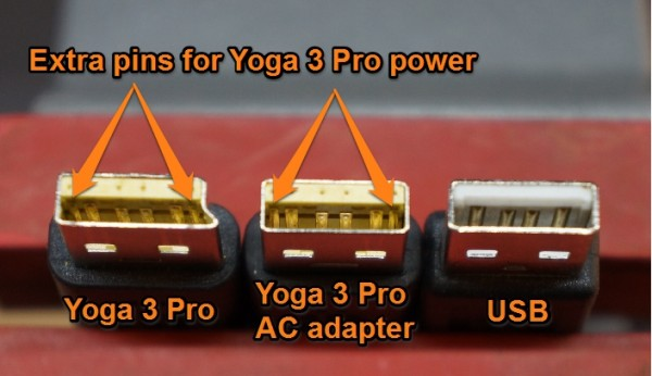 original 600x346 - Yoga 3 Pro's 2-in-1 Charging Port