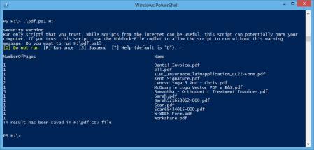 Windows PowerShell 2015 04 13 15 49 43 - Windows PowerShell - 2015-04-13 15_49_43
