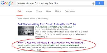 2015 05 10 22 56 28 retrieve windows 8 product key from bios Google Search1 - 2015-05-10 22_56_28-retrieve windows 8 product key from bios - Google Search