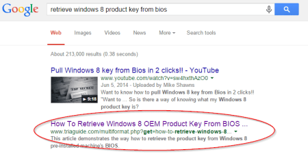 2015 05 10 22 56 28 retrieve windows 8 product key from bios Google Search1 - 2015-05-10 22_56_28-retrieve windows 8 product key from bios - Google Search