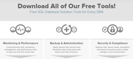 Check Out Our Free SQL Tools   Idera 2016 02 23 22 38 57 - Check Out Our Free SQL Tools _ Idera - 2016-02-23 22_38_57
