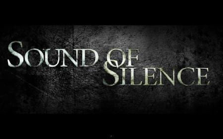 soundofsilence - soundofsilence