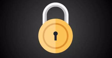 locked 1200.jpg 780×408 2016 03 06 21 17 56 - locked-1200.jpg (780×408) - 2016-03-06 21_17_56