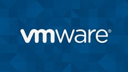 VMware logo - vmware-logo