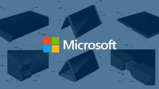 Microsoft splash - Windows Server 2016 and Windows 10 Official Documentation Links