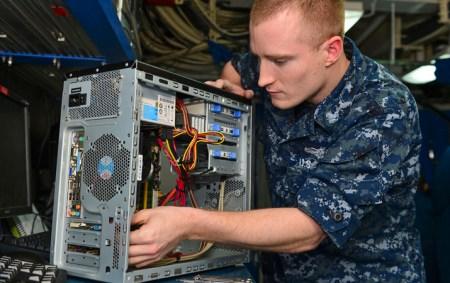 navy computer technician IT military - navy_computer_technician_IT_military