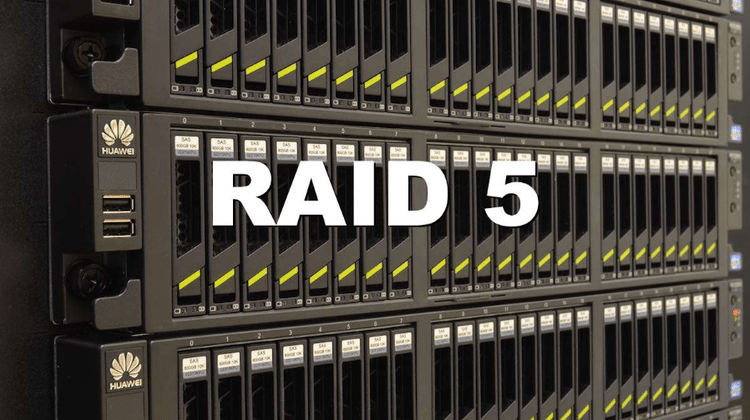 why raid 5 is ok on ssd drives kc s blog