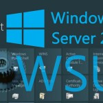 How To Check Updates Download Status on WSUS Server