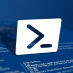 Counting the Number of AD User Accounts in PowerShell
