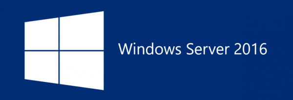 Windows Server 2016 600x205 - Free eBooks and Resources for Windows Server 2016
