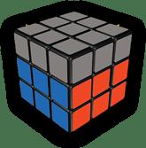 Rubiks Cube Step 3 - Rubiks Cube - Step 3