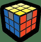 Rubiks Cube Step 5 1 - Rubiks Cube - Step 5 - 1