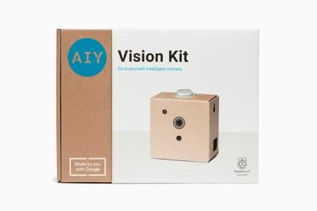 vision 000 - vision-000
