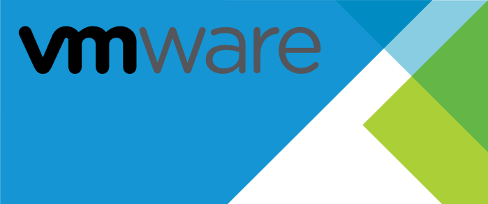VMwareHorizon - Fixing the Famous 503 Service Unavailable (Failed to connect to Endpoint) Error When Trying to Connect to vCenter Web Portal
