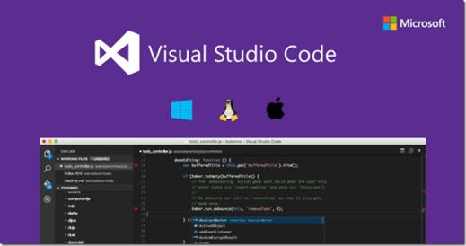 vscode cordova main - Fixing Visual Studio Code Failed to Run PowerShell Scripts