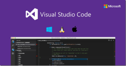 vscode cordova main - Fixing Visual Studio Code Failed to Run PowerShell Scripts