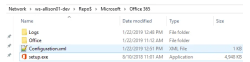 image - Best Way to Deploy Office 365 Apps via A Package Deployment Tool