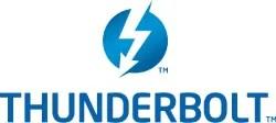 18-3_thunderbolt_logo.png
