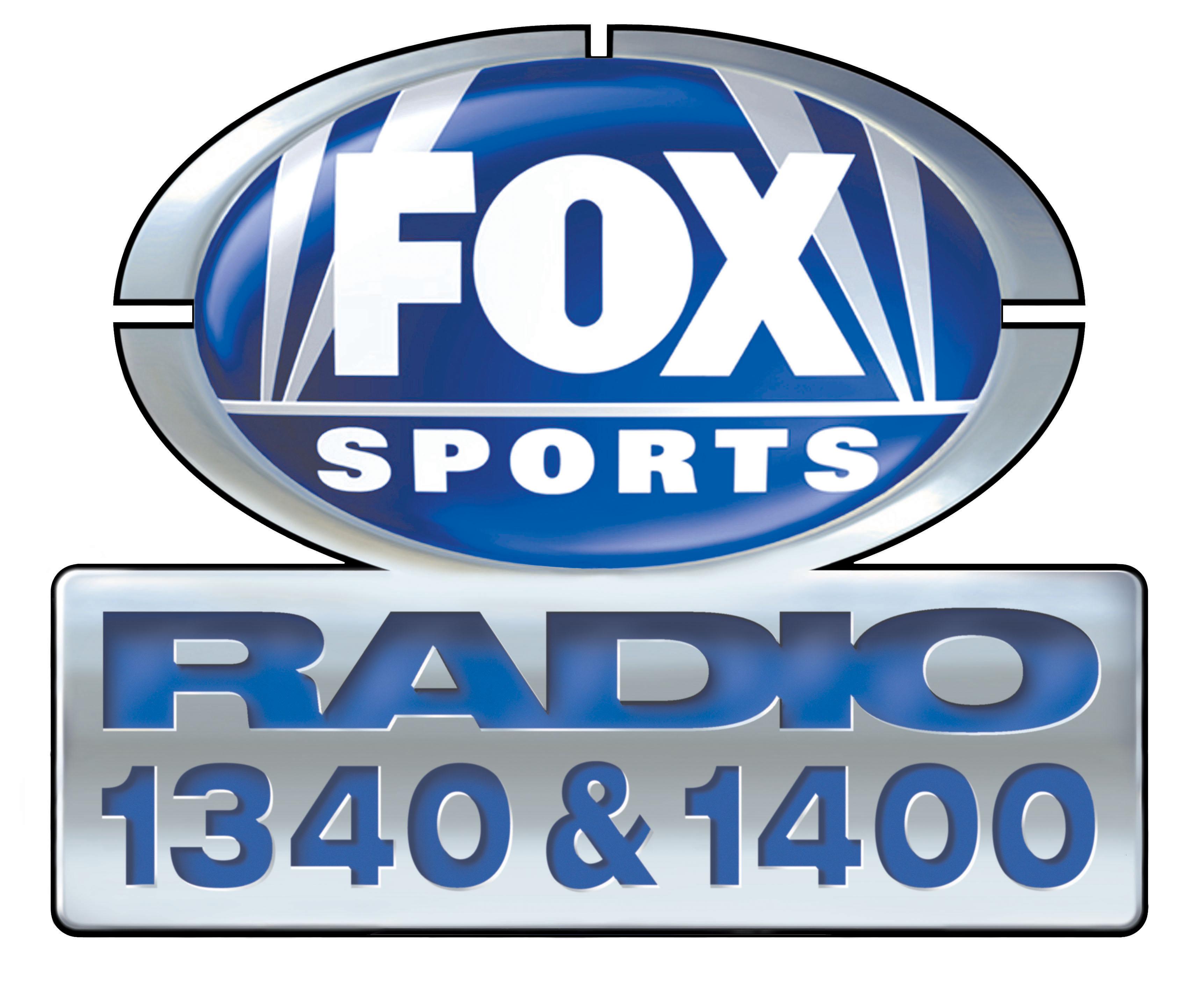 fotky Šport rádio online