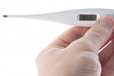Forkjølelse - 4 gode kjerringråd for å bli kvitt forkjølelse