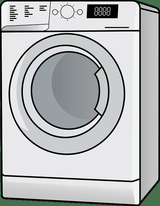 Tørke klær raskt - Smart triks for å redusere tiden klærne er i tørketrommel