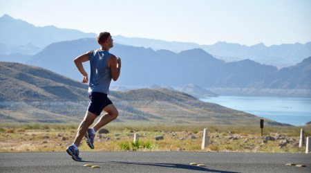 helse og fitness hacks