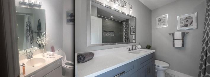 Before & After Bath Room Interior Design 03-31-2019-00