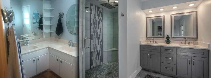 Before & After Bath Room Interior Design 03-31-2019-01
