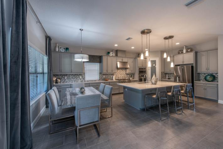 Kitchen Interior Design 10-2019-15