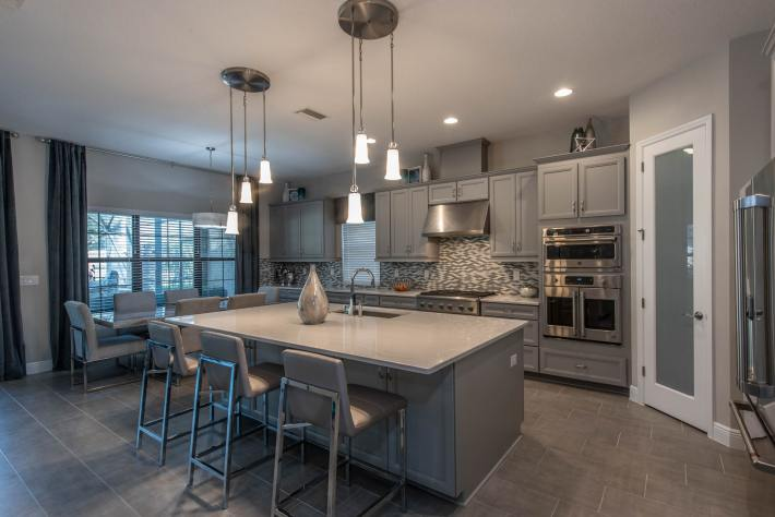 Kitchen Interior Design 10-2019-17