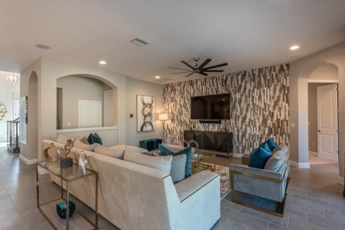 Living Room Interior Design 10-2019-21