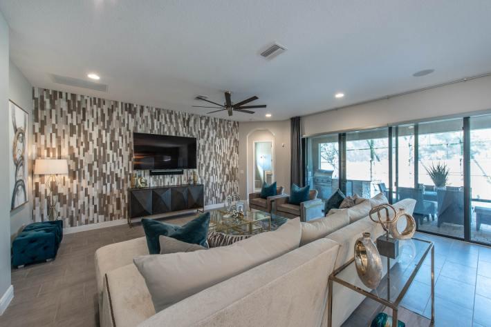 Living Room Interior Design 10-2019-22
