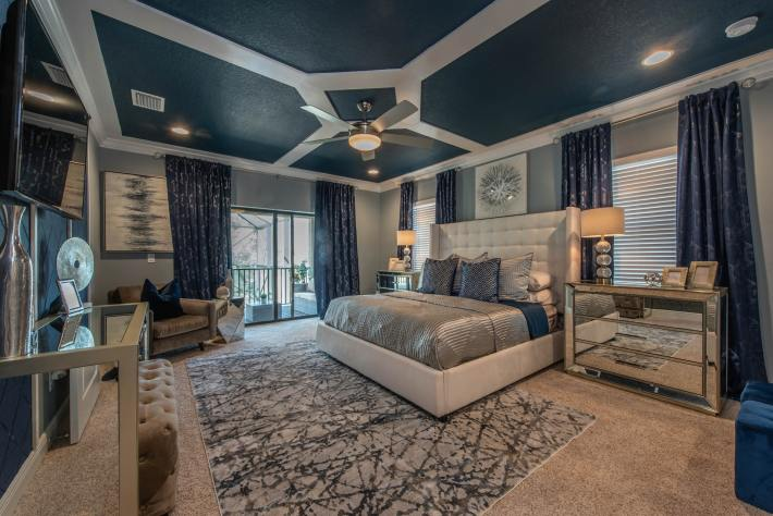 Master Bedroom Interior Design 10-2019-55