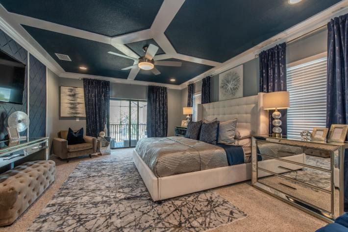 Master Bedroom Interior Design 10-2019-57
